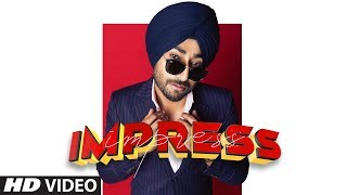 Ranjit Bawa Impress Download Mp3 Song