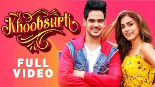 Khoobsurti Jot Brar Download Mp3 Song