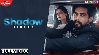 Shadow Song Singga Mp3 Download