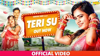 Manne Teri Su Mp3 Song Ashok Baliyali