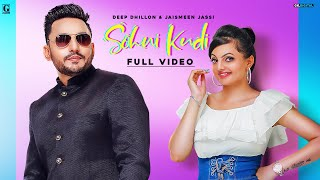 Sohni Kudi Mp3 Song Deep Dhillon Jaismeen Jassi