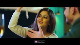 Inaam Mp3 Song  Feroz Khan