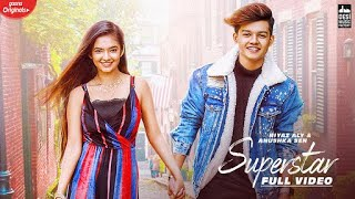 Superstar Mp3 Song Neha Kakkar Vibhor Parashar