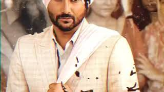 Mahiya Mp3 Song Ranjit Bawa