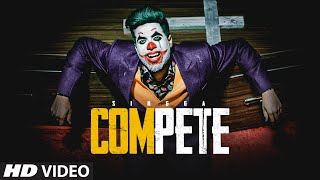 Singga Mp3 Song Compete Video HD