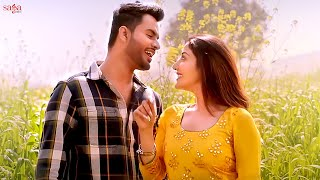 Tikka Mp3 Song Sonia Mann Ft. Romey Maan