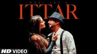 Ittar Navi Jay Download Mp3 Song