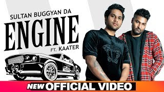 Engine Download Mp3 Song Sultan Buggyan Da ft Kaater