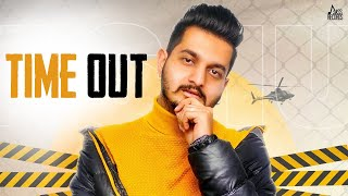 Time Out Aashu Sandal Mp3 Song
