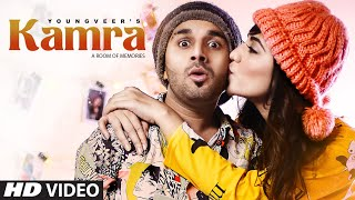 Youngveer Mp3 Song Kamra Ft Harshita Download