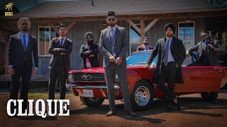 Simar Bhangu Mp3 Song Clique Punjabi 2020 Song
