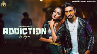 Jigar Addiction Mp3 Song Download Video HD