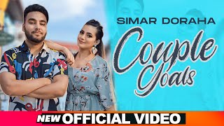 Simar Doraha Couple GoalsDownload Mp3 Song