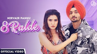 8 Ralde Mp3 Song Nirvair Pannu Download New Song