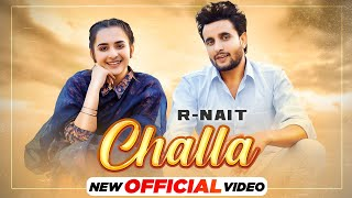 R Nait New Song Challa Download Mp3