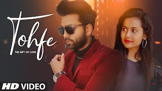 Tohfe Amii Download Mp3 Song Video HD